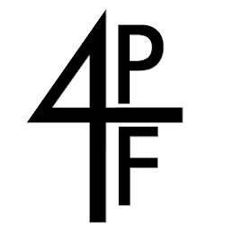 4PF trademark