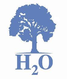 H2O trademark