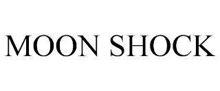 MOON SHOCK trademark