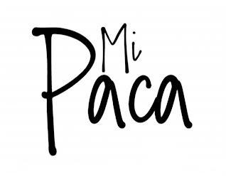 MI PACA trademark