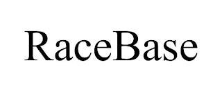 RACEBASE trademark
