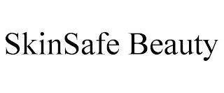 SKINSAFE BEAUTY trademark