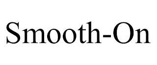 SMOOTH-ON trademark