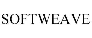 SOFTWEAVE trademark