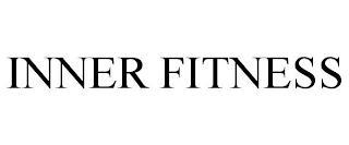 INNER FITNESS trademark