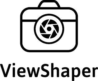 VIEWSHAPER trademark