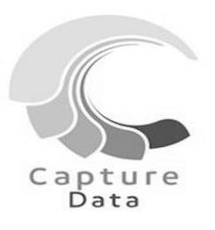 C CAPTURE DATA trademark