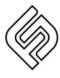 FN trademark
