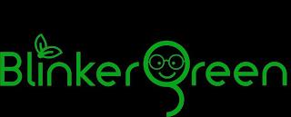 BLINKERGREEN trademark
