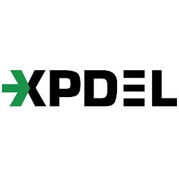XPDEL trademark