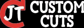 JTC CUSTOM CUTS trademark
