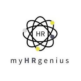 HR MYHRGENIUS trademark