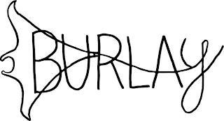 BURLAY trademark