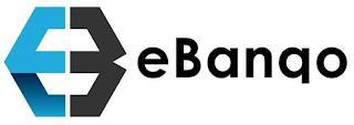 EB EBANQO trademark
