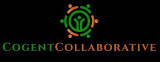 COGENTCOLLABORATIVE trademark