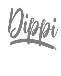 DIPPI trademark