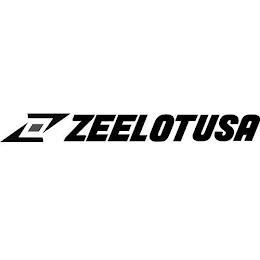 ZEELOTUSA trademark
