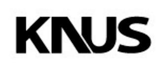 KNUS trademark