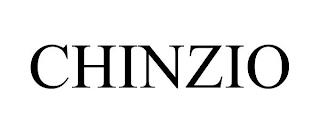 CHINZIO trademark