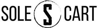 SOLE S CART trademark