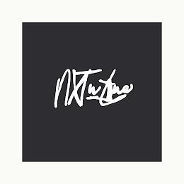 NXTNLINE trademark