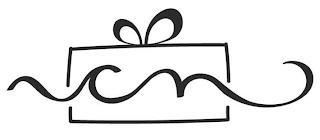 C M trademark