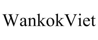 WANKOKVIET trademark