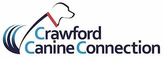 CRAWFORD CANINE CONNECTION trademark