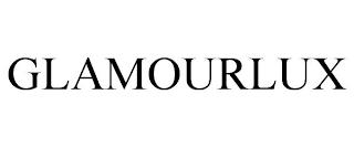GLAMOURLUX trademark