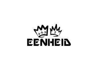 EENHEID trademark