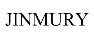 JINMURY trademark