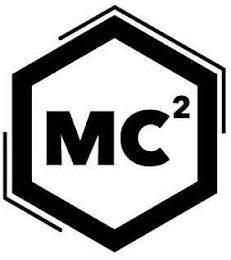 MC2 trademark