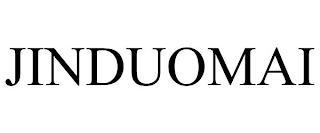 JINDUOMAI trademark