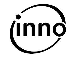INNO trademark