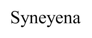 SYNEYENA trademark