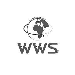 WORLDWIDE WINNERS SOCIETY WWS trademark