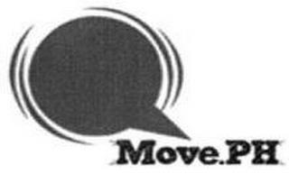 MOVE.PH trademark