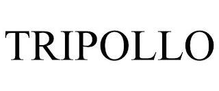 TRIPOLLO trademark