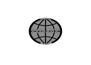 POSSBE POSITIVE BEHAVIOR trademark