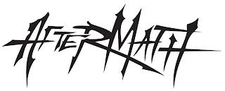 AFTERMATH trademark