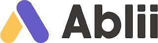 ABLII trademark