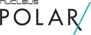 NUCLEUS POLAR trademark