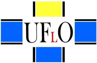 UFLO trademark