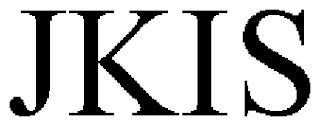 JKIS trademark