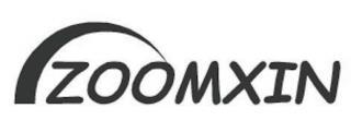 ZOOMXIN trademark