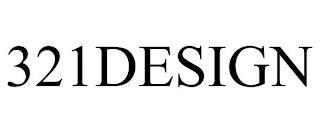 321DESIGN trademark