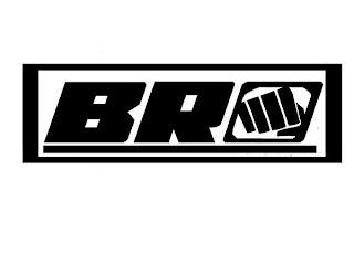 BRO trademark