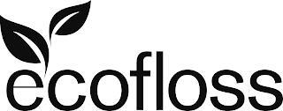 ECOFLOSS trademark
