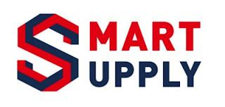 SMART SUPPLY trademark