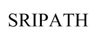 SRIPATH trademark